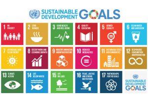 09-09-E-SDG-Poster