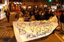 Ni 'manadas' ni monstruos, hijos sanos del patriarcado: la violación grupal de Manresa y la espectacularización de las violencias sexuales