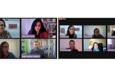 Vídeos y presentaciones #JornadaNoctambulas: Espacios festivos con perspectiva de género: violencias y resistencias