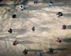 """DESTAPA(TE) EL MACHISMO: campaña del proyecto """"Jóvenes Agentes de Prevención de Violencias Machistas"""" en Juneda"""