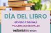 DÍA DEL LIBRO: ¡Las Malva y las Noctámbul@s recomendamos!