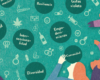 ¡Nuevo material!: MIRADAS FEMINISTAS AL ABORDAJE DE DROGAS. Guía breve para la incorporación de la perspectiva de género en el ámbito de drogas