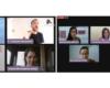 """Vídeos y presentaciones VII Encuentro #GéneroyAdicciones: """"Abordemos el juego problemático con gafas violeta"""""""