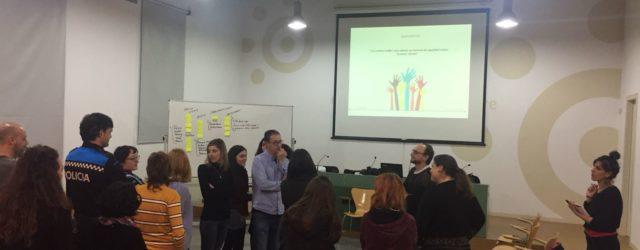 El Observatorio Noctámbul@s de FSC elabora 9 protocolos de actuación frente a las violencias sexuales en espacios festivos
