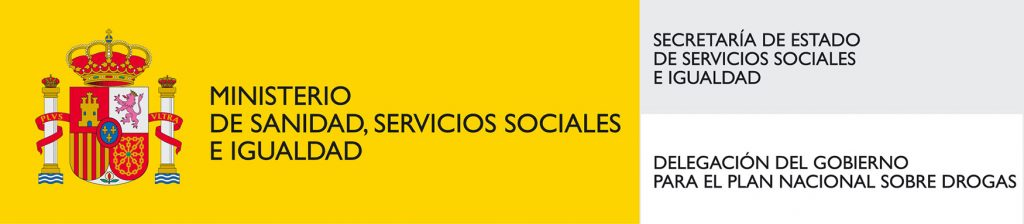 logo-msssi-pnsd