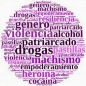 Curso en Madrid «Género y Drogas»