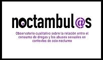 NoctambulasMini