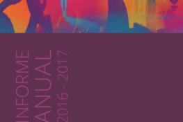 4º Informe Noctámbul@s sobre la relación entre el consumo de drogas y las violencias sexuales en espacios de ocio nocturno