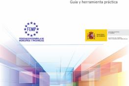 Protocolo Inclusión de la perspectiva de género en programas de prevención de adicciones