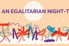 Sexism Free Night: for an egalitarian night-time