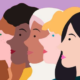Treball sobre el grau d'implantació de la perspectiva de gènere en les entitats de la Federació Catalana de Drogodependències