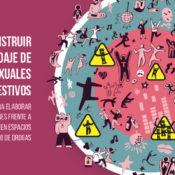 Guía 7 PASOS PARA CONSTRUIR UN PLAN DE ABORDAJE DE LAS VIOLENCIAS SEXUALES EN ESPACIOS FESTIVOS