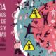 """Jornada Noctámbul@s: """"Espacios festivos con perspectiva de género: violencias y resistencias"""" – 17 y 19 noviembre, On line"""