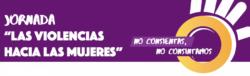 """Participamos en la jornada """"Las violencias hacia las mujeres"""" en Oviedo"""