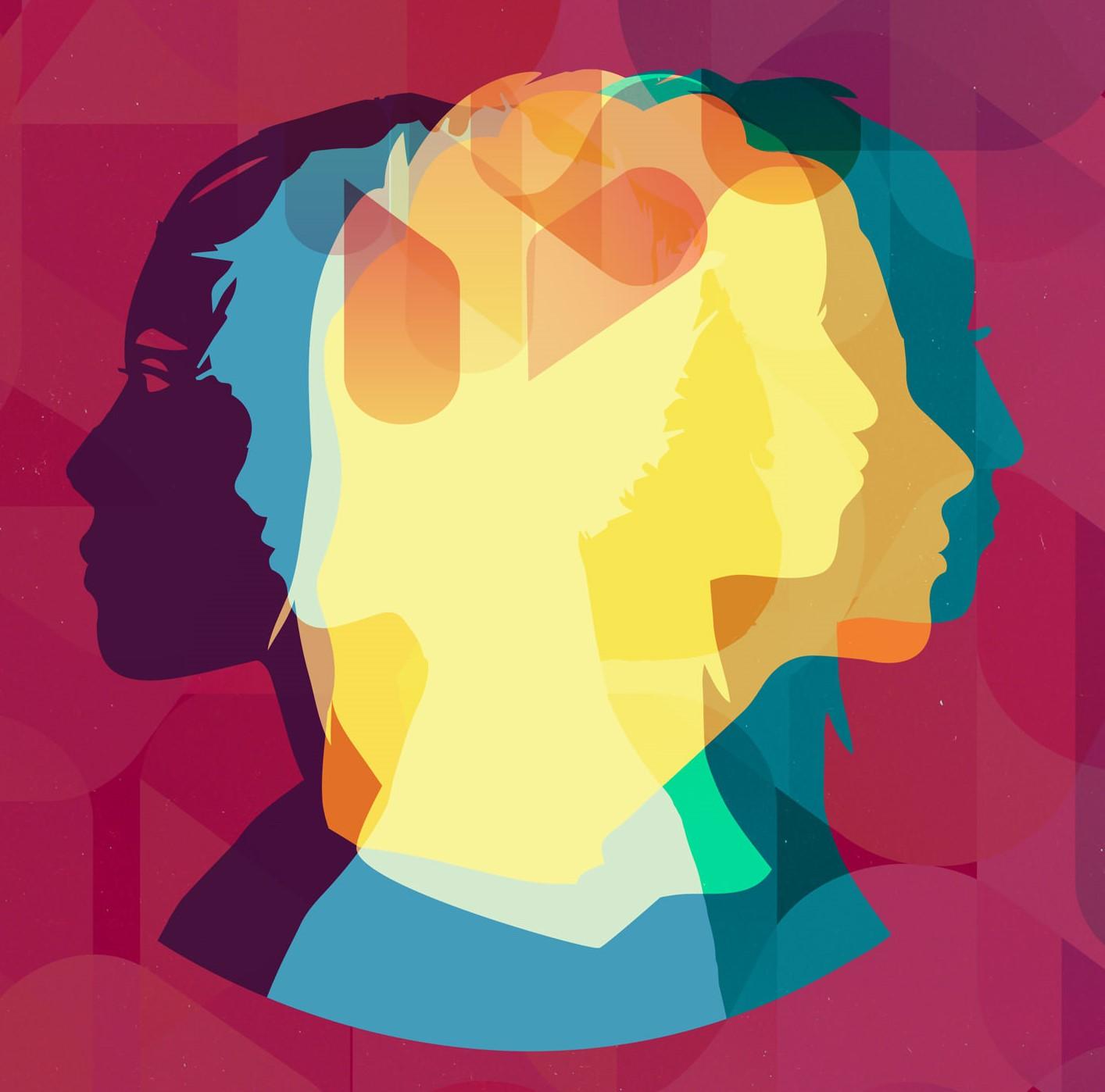 """IV Encuentro de profesionales de Drogas&Género: """"Mujeres, salud mental y drogas: miradas despatologizantes""""."""