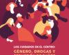 Los cuidados, en el centro: género, drogas y reducción de daños