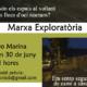 Marcha exploratoria por espacios de ocio nocturno con el Col.lectiu Punt 6
