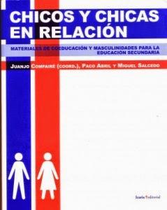 chicos_chicas_relacion-239x300