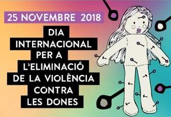 Presentació protocol davant les violències sexuals en espais festius - MICOD
