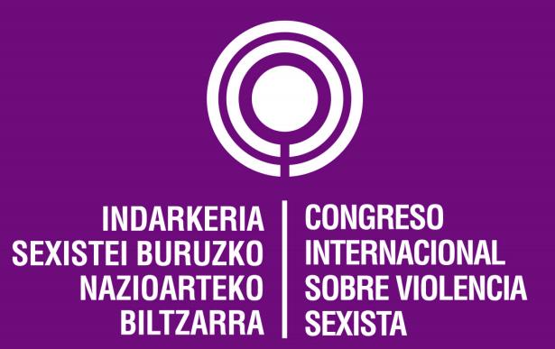 Congreso Internacional sobre Violencias Sexistas (Pamplona)