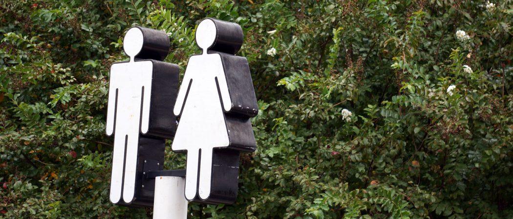 Perspectiva de género en la intervención en drogodependencias