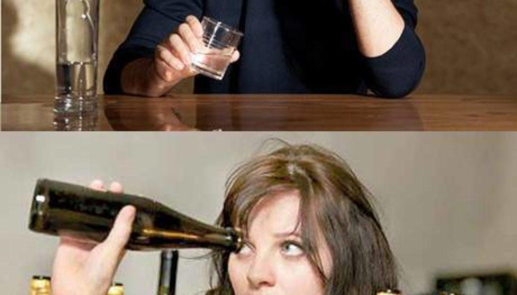 Memes sobre género y drogas