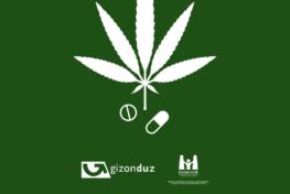 Drogas y género