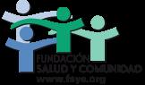 fsyc_logo1
