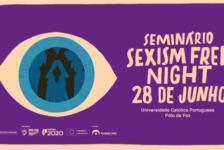 El Observatorio Noctámbul@s participará en un congreso en Oporto sobre prevención de violencia sexual en ambientes de ocio nocturno