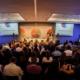 El Congreso de Ocio Nocturno abordará en Ibiza la prevención de las agresiones sexuales