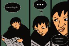 Machismo y adolescencia: dos ideas que no deberían ir juntas