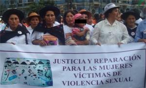 justici_y_reparacion