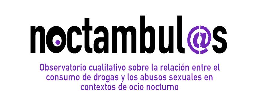 noctambuls-cast