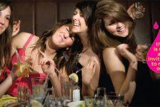 Observando la noche con gafas feministas: ocio nocturno, drogas y violencia sexual